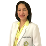 Dr. Irene Uy – Fertility Specialists